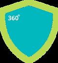 Green Blue Shield.png fill web.png