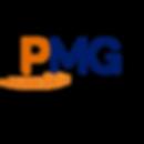 pmg letter logo.png