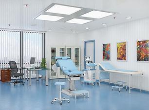 healthcare Facility.jpg