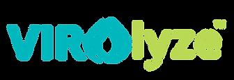 VIROLYZE-logo TM-3.png