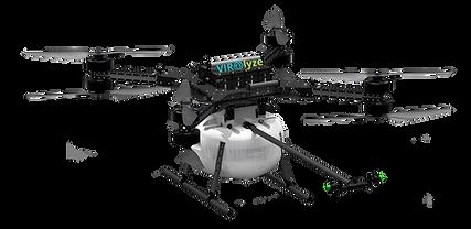 VIROLYZE Drone.png