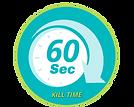 60 SEC WEB.png