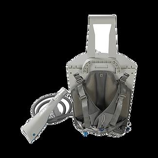 E8660 GUARDian Hybrid Backpack Electrostatic SmartSprayer-Backpack.png