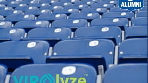 NFL Alumni and Virolyze Announce Partnership to Blitz COVID-19
