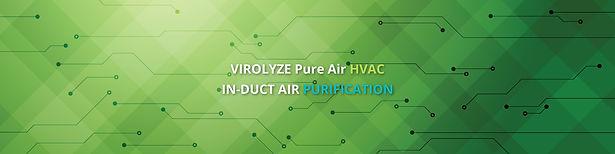 HVAC PURIFICATION BANNER.jpg