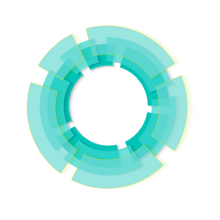 Integrated sphere.png