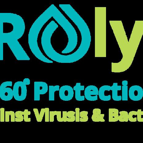 Update Regarding Coronavirus and Covid-19