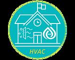HVAC ICON.png