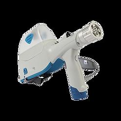 E4660 ARMor Handheld SmartSprayer.png