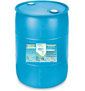 1 - 55 Gallon Drum.png
