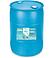 1 - 55 Gallon Drum.png