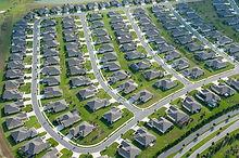 property-subdivision.jpg