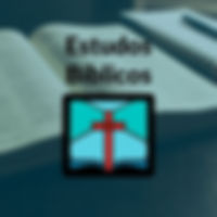ícone Estudos na Reunião de Oração.jpg