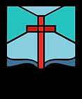 logo-IBJM1.png