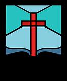 Logo da Igreja Batista Jardim Minesota