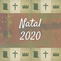 ícone _ Natal.png