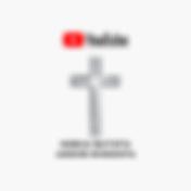 logo-youtbeibjm.png