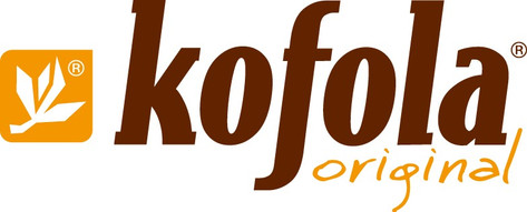 kofola-logo_edited.jpg