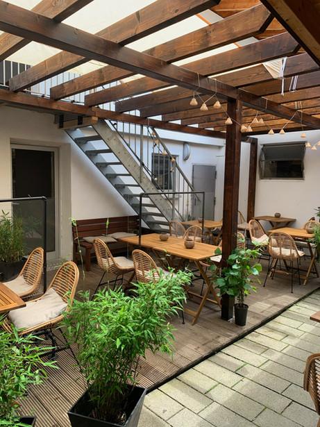 Ahimsa-Restaurant_Terrace