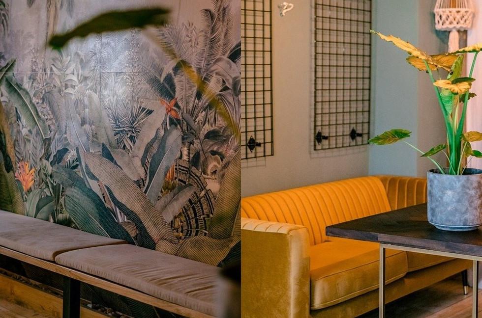 Jungle_Interior_Ahimsa_Restaurant