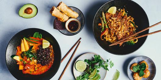 Ahimsa_Vegan_Food_Curry_Udon_Wolt
