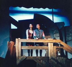 Romeo & Juliet 28