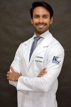 Dr. Luddi.jpeg