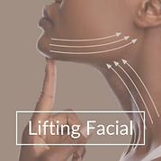 Lifting Facial.png