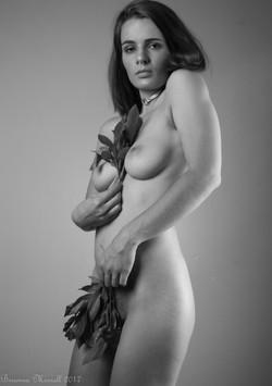 Goddess: Vitality