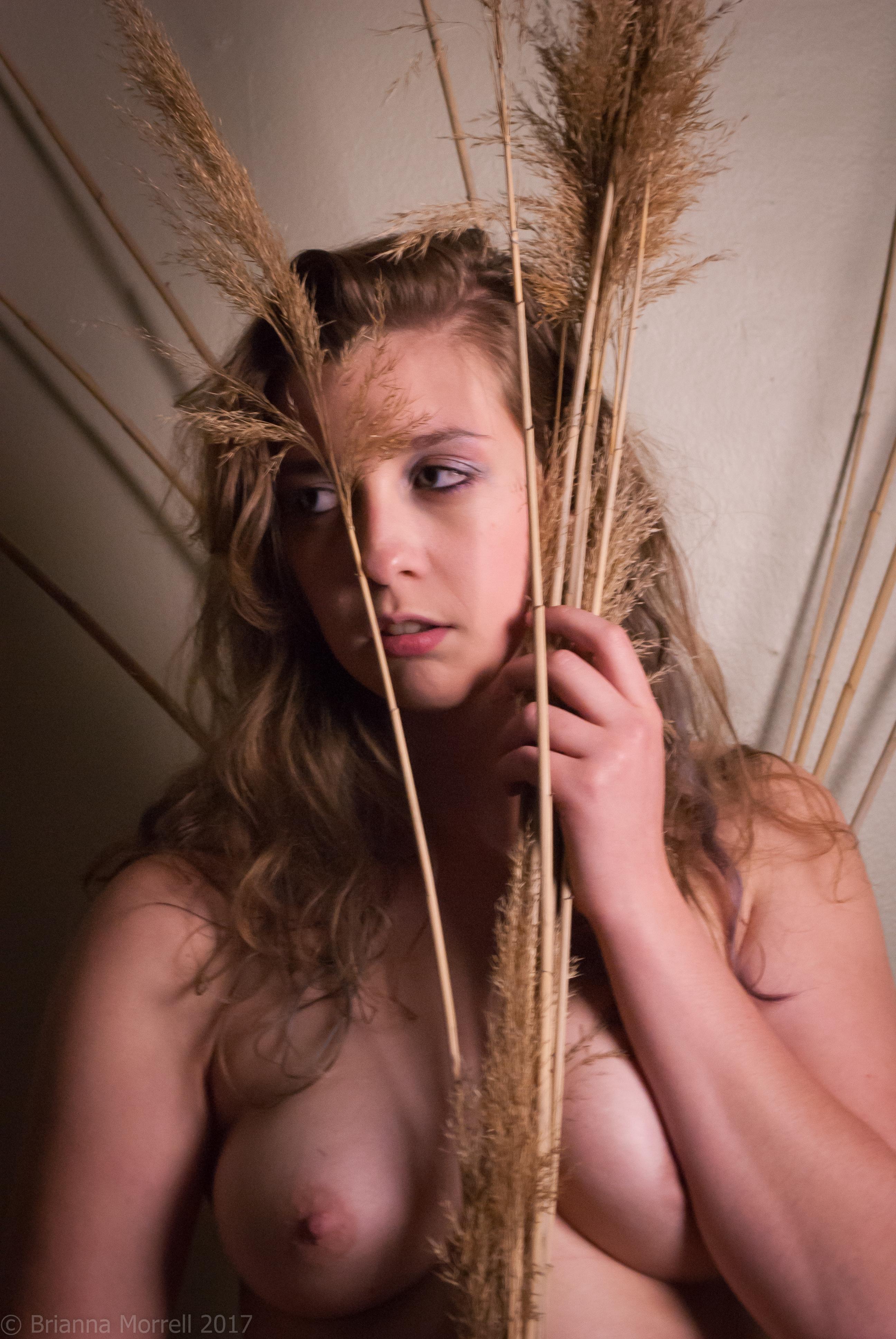 Emily Thorn