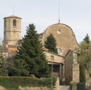 Església_de_Sant_Pere