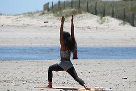 yoga-492523_1920.jpg