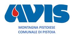 AVIS_MONTAGNA_E_PISTOIA.png