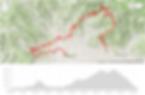 Mappa_MTB_2019.png
