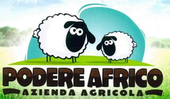 Podere affrico.png