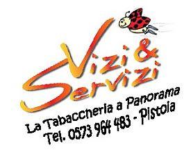 logo_vizi_servizi2.jpg