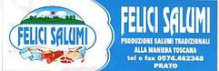 logo_felici_salumi.jpg
