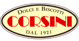Corsini_logo.jpg