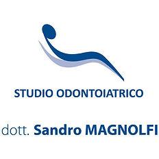 logo_Magnolfi.jpg