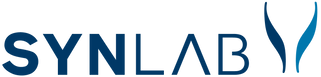 logo_Synlab.png