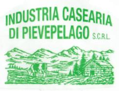 Industria Casearia Pievepelago.jpg