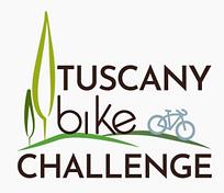 Tuscani_bike_challenge_bianco.png