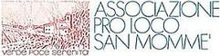 logo_proloco_sanmomme.jpg