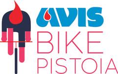 logo avis bike  2021.jpg