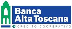 logo_Banca_alta_toscana.jpg