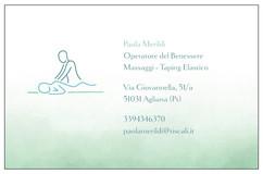 massaggi_agliana.jpg