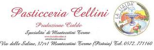 logo_pasticceria2.jpg