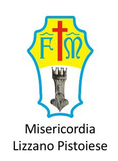 Logo_misericordia_lizzano.png