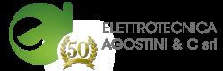 logo_agostini.png