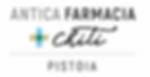 Logo_Farmacia_Chiti.png